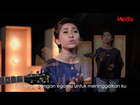 SHAA - PERTAMA KALI - Live Akustik - The Stage - Media Hiburan