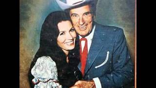 Watch Ernest Tubb Dear John Letter video