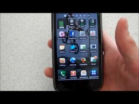 How To Get Paid Android Apps For Free