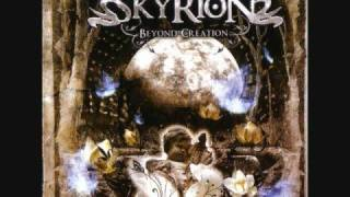 Watch Skyrion Future video