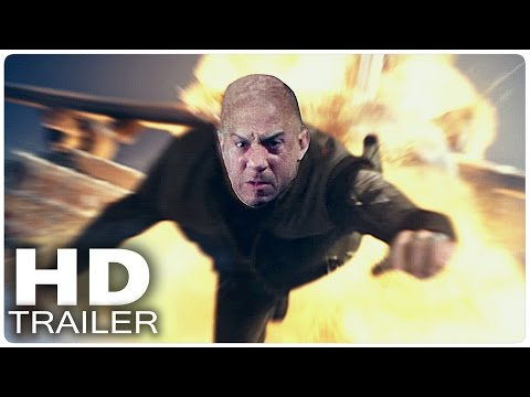 Neue KINO TRAILER 2016 German Deutsch (KW 44)