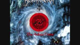 Watch Borknagar Universal video