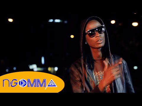 Number One - Kevoh Yout (Official Video) HD.
