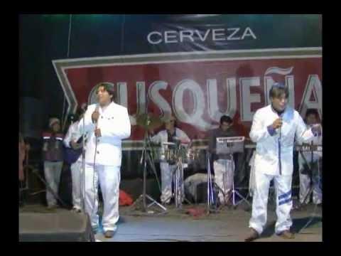 Los Super Leones Del Amor_ Solteriro,SpySolterito-2012