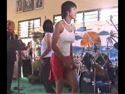 Anak Smu Edan.3gp.mpg video