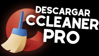 Descargar e Instalar Ccleaner PRO FULL 2015 [Limpiar y Optimizar la PC] - CleTutoz