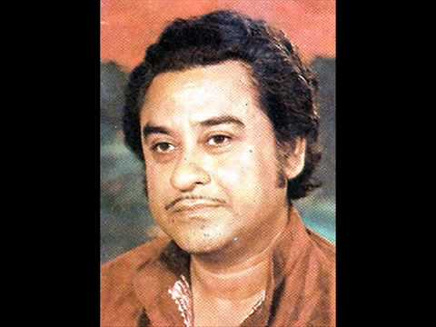 Kishore Kumar   Bole O Bole   Yarana   Youtube video