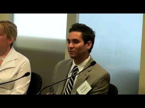 Sanjay Koyani (FDA) - Drug & Food Safety In The Age Of Social Media ...