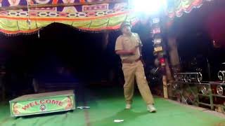 download lagu Kankala Maa Bauti Gananatya Jatra Rati Pahibaku Alapa Baki gratis