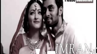 Ajkar ei nishi valobashi by hridoy khan 505.com