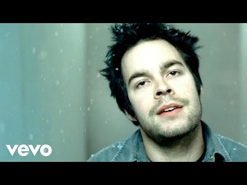 Chevelle - Vitamin R Leading Us Along