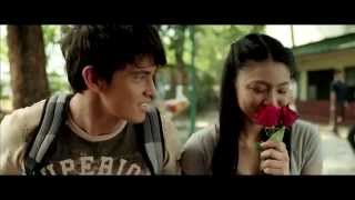 Hanap-Hanap Para Sa Hopeless Romantic - James Reid And Nadine Lustre