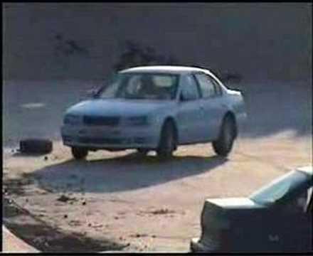 تمتيع بنغازي + زد3 +مكسيما + عدسة LIBYAN DRIFTING =BRNGHAZI