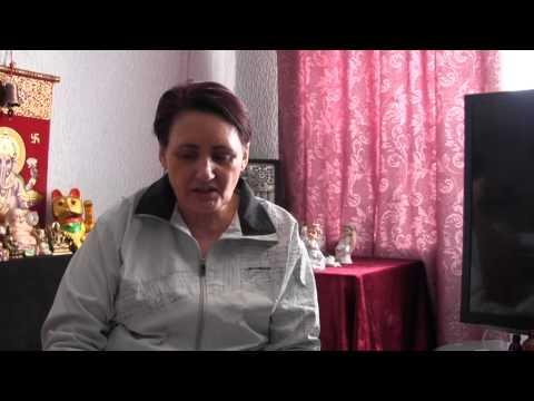 Казахстанская Ванга-Вера Лион об Украине-3