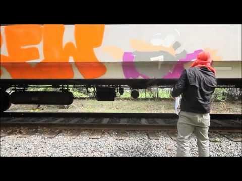 Spray Magic - Utah