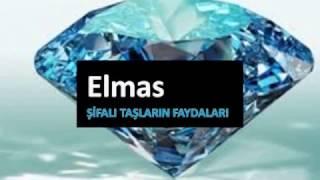 ELMAS Taşı
