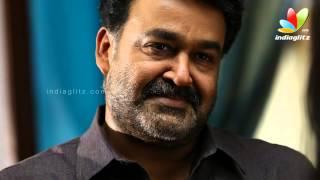 Mr Fraud - Mr Fraud Malayalam Full Movie Review I Mohanlal,Mia George, B Unnikrishnan