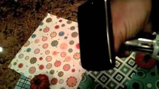 WET cellphone fixed in 3 MINUTES !!!! ..not 3 days