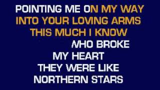 Download Lagu Karaoke   Bless The Broken Road   YouTube Gratis STAFABAND