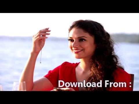 Murder 3 | Jaata Hai Tujh Tak (film Version) |full Song |hq| Randeep Hooda |bollywood Hindi Indian video