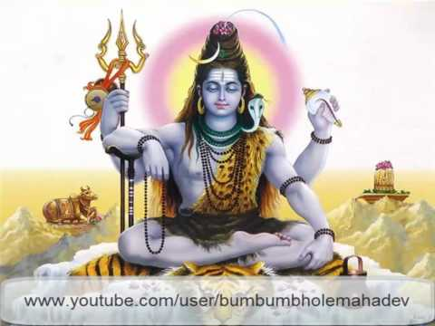 Dum Dum Shiv Ka Damroo Baje Re ( A Must Listen ) video