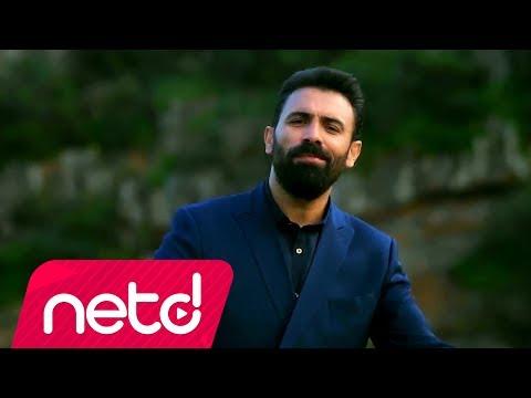 Ozan Zapsu - Reş Esmer