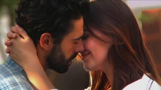 Faraar (2018) Season 01 Episode 07   Hollywood to Hindi Dubbed   TV Series