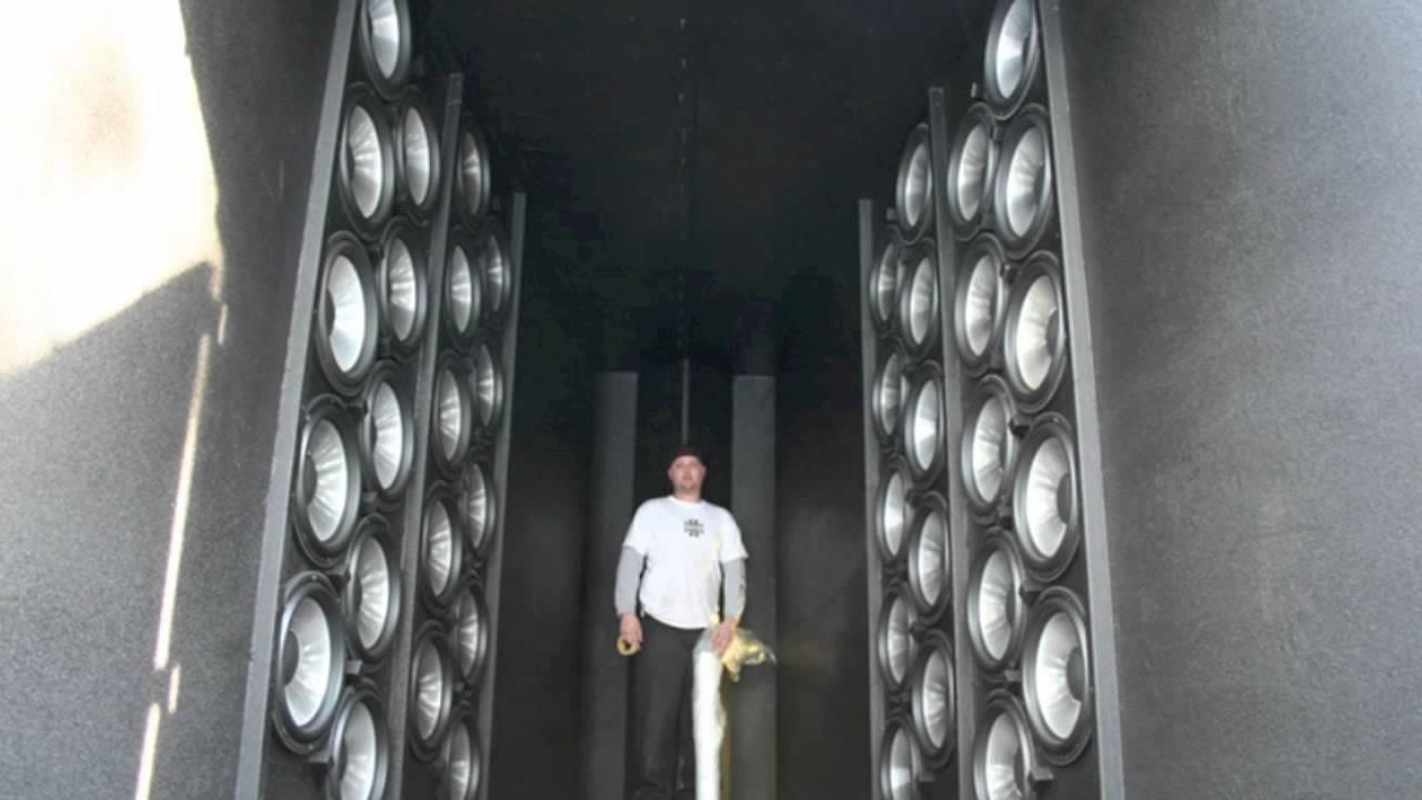 Самый большой маггніт 16 фотография