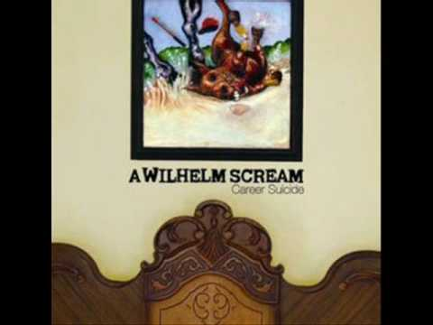 A Wilhelm Scream - We Built This City
