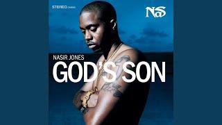 Watch Nas Hey Nas video