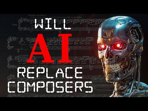 Can AI Write Good Music?