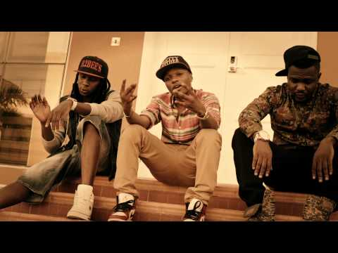 R2bees slow Down Ft Wizkid video