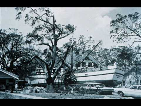 The Top 10 Worst Hurricanes