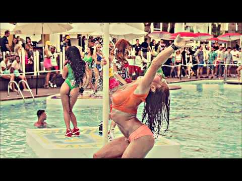 New Electro House Music 2014 | Summer Club Dance Mix | Ep.16 Dj Drop G video