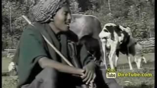 Aweke Ksahune - Semelale