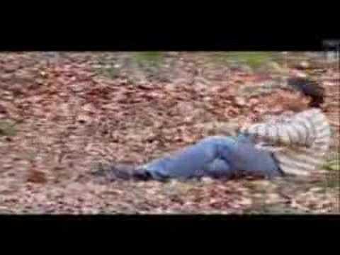 Mausam Wangu Badal Gaye Sabar Koti Punjabi Sad video