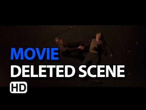 The Amazing Spider-Man (2012) Deleted Scenes
