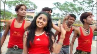 Daiya Re Fatafat Dalela [Full Song] Fatafat Dalela- Bhojpuri Rasia Holi
