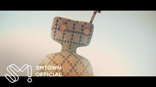 BeatBurger 비트버거 'Butterfly Ribbon' MV