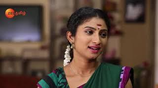 download lagu Niram Maratha Pookal - Episode 63 - January 05, gratis