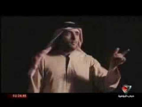 SHEIKH HAMDAN BIN MOHAMMED AL MAKTOUM - SHEIKH MOHAMMED BIN RASHID CITY - MUWAYAH