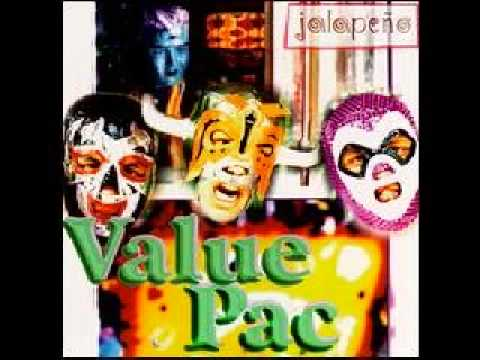 Value Pac - Prom Queen