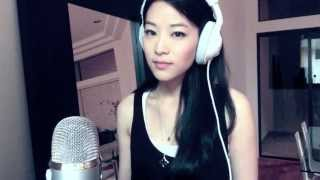 Rihanna Video - Stay - Rihanna cover by Arden Cho