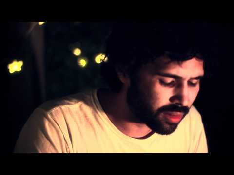 Benjamín - Songbird