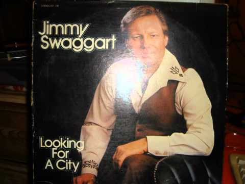 Jimmy Swaggart Scandal Girl http://hxcmusic.me/search/jimmy+swaggart+just+a+closer+walk+with+thee/1/video