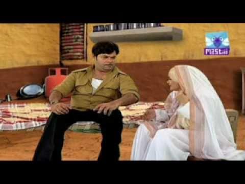 Bollywood Retake - Mere Sapne