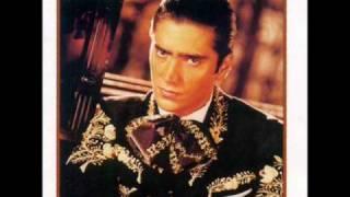 Watch Alejandro Fernandez Amante Torero video