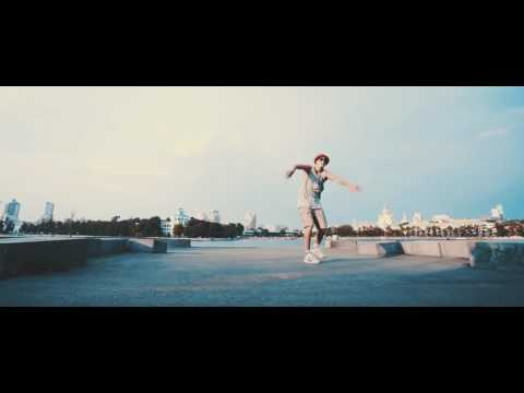 Брейк-данс (Breaking, breakdance) в Челябинске. Школа танцев Study-on, Челябинск рада всем!)