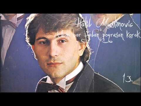 1985. godina (Najveci hitovi narodne muzike)