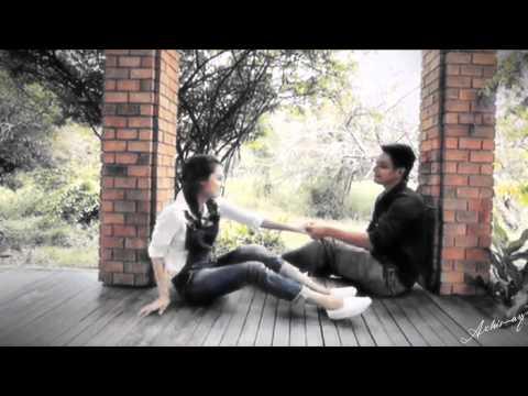 Thai Drama Mix Mv | Unbroken video